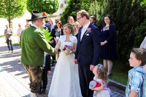 Hochzeit Sabine und Thomas2