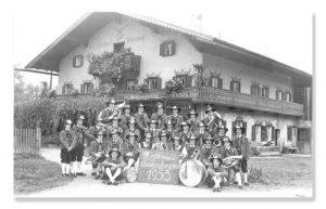 bmk1953