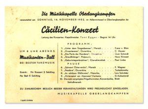 ccilienkonzert_einladung