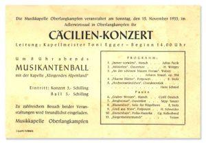 ccilienkonzert_einladung_1953