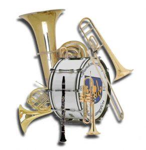 LogoBMK