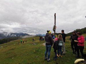 Bergmesse_2019_2