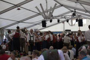 Bezirksmusikfest_2018_17