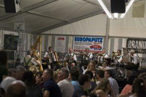 Bezirksmusikfest_2018_9