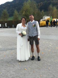 Hochzeit_Simon_2019_13