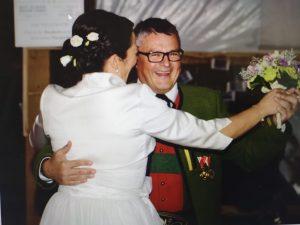 Hochzeit_Simon_2019_14