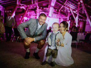 Hochzeit_Simon_2019_16