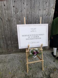 Hochzeit_Simon_2019_2