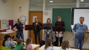 Volksschule_2019_3