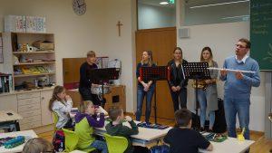 Volksschule_2019_6