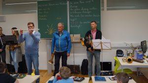 Volksschule_2019_7